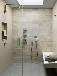 spa bathrooms inspiration video and photos madlonsbigbear com