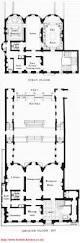 Architectural Building Plans 522 Best Floor Plans Images On Pinterest Architecture Vintage