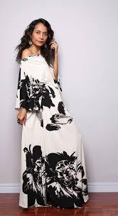 elegant boho dresses 35 images 2017 2018 u2013 4style dress