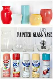 Best Spray Paint For Plastic Chairs How To Spray Paint Plastic Plastic Crate Revamp Spray Painting