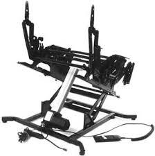 Recliner Chair Handle Broken Troubleshooting Tips