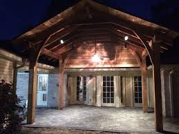 patio cover lights primo outdoor living