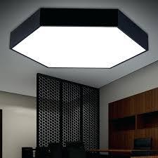 Cordless Ceiling Light Cordless Ceiling Light Inspiring Wireless Ceiling Light Fixtures