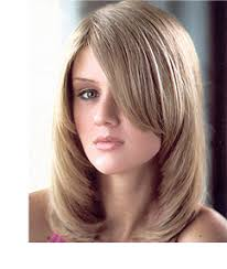 wigs for women with thinning hair quality human hair wigs weaves and hair additions baltimore