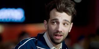 Seeking Fx Baruchel To In Fx Comedy Pilot Seeking