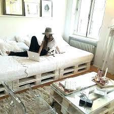 canap pour chambre canape lit pour chambre d ado canape lit pour d ado canape lit pour