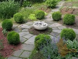 vegetable garden design ideas backyard video and photos