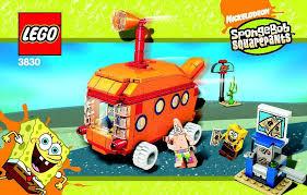 Image    d Spongebob  Battle For Bikini Bottom  jpg   Encyclopedia     SpongePedia Bikini Bottom School