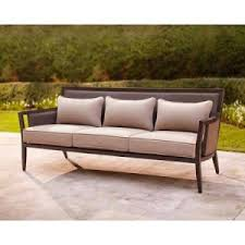 Cleaning Patio Furniture by Care And Cleaning Brown Jordan Furniture The Southern Company