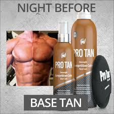 pro tan competition tanning 1 worldwide since 1987
