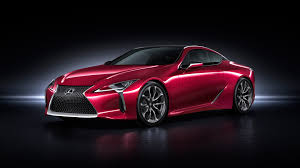 lexus usa executives lexus sport cars image background http 69hdwallpapers com