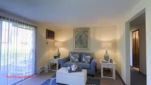 2 bedroom apartments buffalo ny luxury 2 bedroom apartments buffalo ny fooddesign2016 com