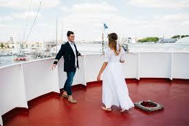 point mariage la rochelle point mariage la rochelle 19 images robe de soiree bustier
