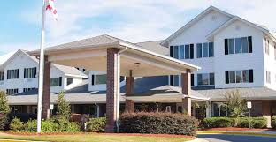 senior living u0026 retirement community in auburn al monarch estates