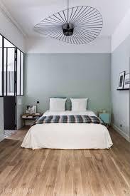 lustre chambre cuisine haut brillant et attractif lustre chambre design dans