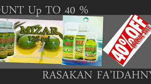 Minyak Zaitun Untuk Rambut Di Alfamart harga minyak zaitun harga minyak zaitun asli harga minyak zaitun