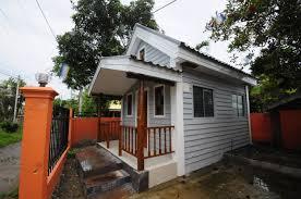 tiny house bahay kubo loversiq