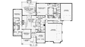 best floorplans interior design