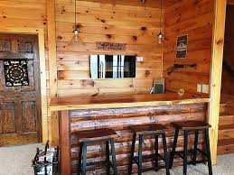 govacation rental homes private blue ridge mountain cabin with