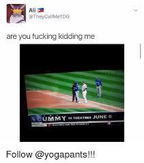 Are You Fucking Kidding Me Meme - 25 best memes about are you fucking kidding me are you fucking