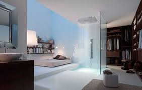 Light Blue Bath Rugs Uncategorized Bed N Bath Modern Nightstand Modern Pendant Light
