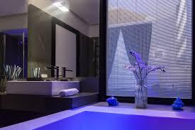 carten design 2016 bed and breakfast carten naples italy booking com