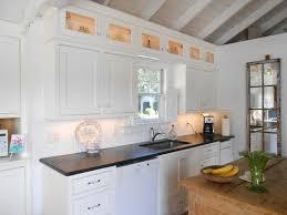 cabinet refinishing stewart painting cabinet refinishing