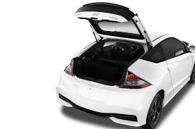 honda cr honda cr z reviews research new u0026 used models motor trend
