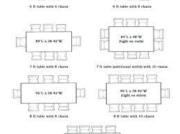 6 person dining table dimensions 6 seater dining table dimensions 6 person dining table kitchen table