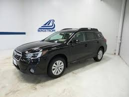 black subaru crystal black silica 2018 subaru outback for sale at bergstrom