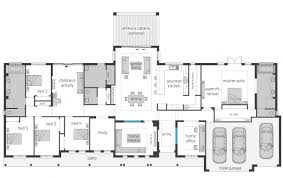 simple farmhouse floor plans simple farmhouse floor plans best 25 modern farmhouse plans