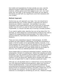 describe thesis custom thesis statement writing site for phd thesis statement formula aploon