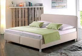 Schlafzimmer Betten Mit Bettkasten Maintal Polsterbett Mit Bettkasten Jetzt Bestellen Unter Https