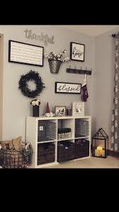 629 best home decor images on pinterest child room kid bedrooms