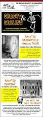 the historical society of haddonfield archive october