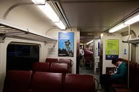 2014 15 cooperative advertising billboards tv transit for