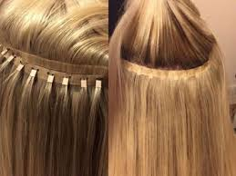 easilocks hair extensions easilocks hair extensions archives cinderella hair