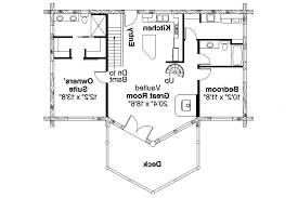 Timber Home Floor Plans by Juneau A Frame Vacation Home Plan 008d 0142 House Plans And More
