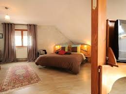 chambres d hotes kaysersberg madame et monsieur carabin chambres les lanternes kaysersberg