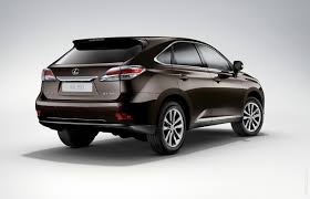 lexus rx 350 oil change frequency фото u203a 2013 lexus rx 350