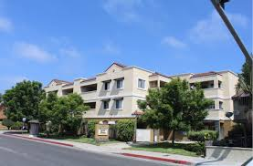 orange county commercial real estate for sale and for lease on