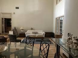 Leaders Furniture Boca Raton by 3010 Canterbury Drive Boca Raton Fl Amg Family Realty