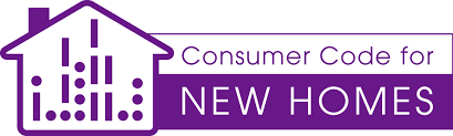 year structural warranty protek new home provider consumer code