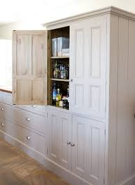Solid Wood Kitchen Pantry Cabinet 420 Best Kitchen Pantry Images On Pinterest Butler Pantry
