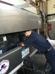 diesel u0026 rv repair shop phoenix az massey u0027s diesel u0026 r v repair