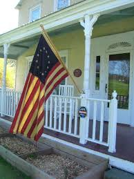 Decorating Country Homes 273 Best Early American Decorating Images On Pinterest Early