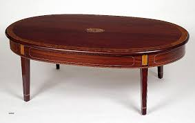 mahogany coffee table with drawers small coffee tables with drawers awesome square mahogany coffee