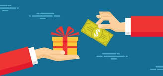 5 ways to turn bad christmas gifts into cash you can use student
