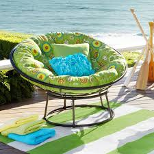 Papasan Chair Cover Seat With Style In Papasan Chair U2014 Wedgelog Design