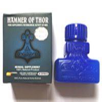 alamat toko obat krian jual obat hammer of thor di sidoarjo alamat